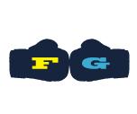 F-vs-G