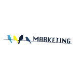Online-Marketing-2