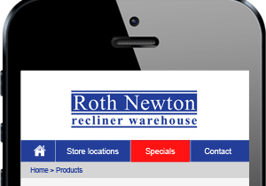 roth-newton