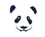 panda-smiling