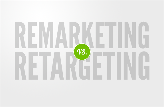 remarketing_retargeting
