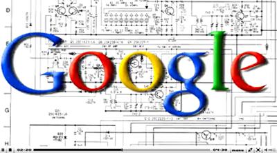 google_algorithm