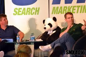 matt cutts panda