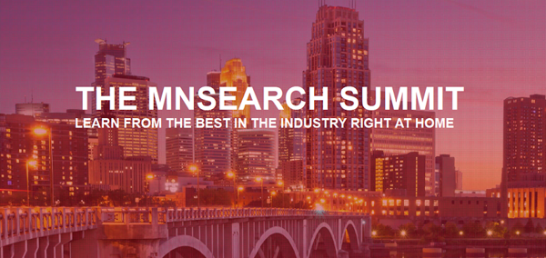 mnsearchsummit