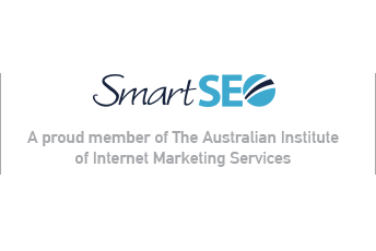 Smart SEO - A proud member of The Australian Institute of Internet Marketing Services
