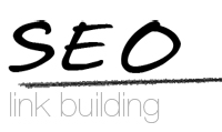 SEO Link Building Services with Smart SEO