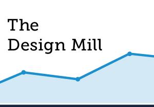 design-mill
