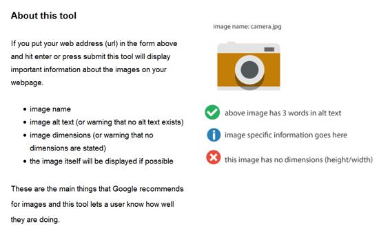 image-tool