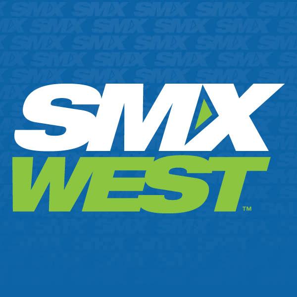 smx_west_fb