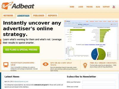adbeat.com