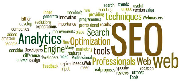 seo-keyword-tag-cloud