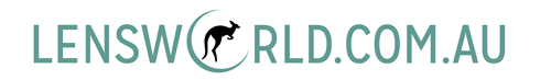 LensWorld Client